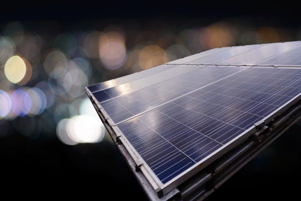 Salderen uitgesteld tot 2023. Zijn zonnepanelen daarna nog wel rendabel?